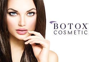 Botox Cosmetic @ Lazer Lounge