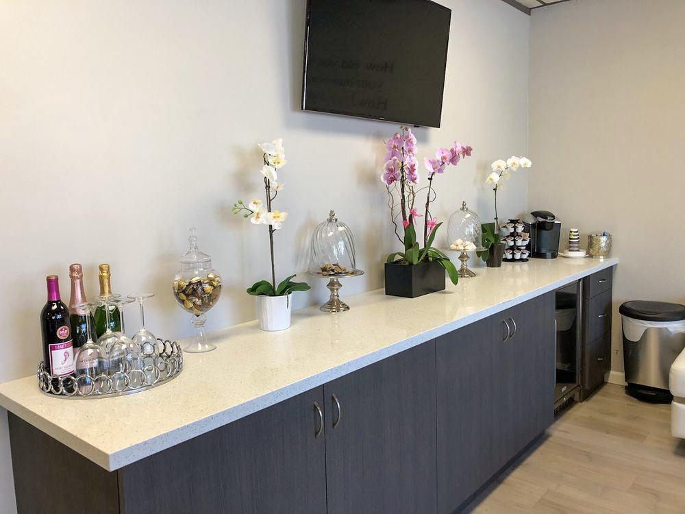 Lazer Lounge Clinic 02
