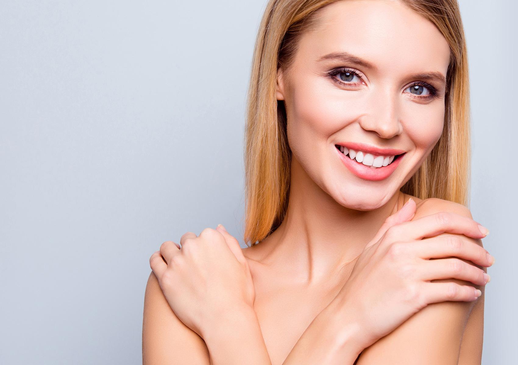 Kybella Double-Chin Treatment