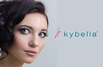 Kybella @ Lazer Lounge Clinic