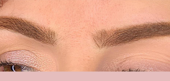 Lazer Lounge - Microblading - After 01