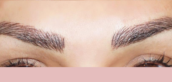 Lazer Lounge - Microblading - After 03