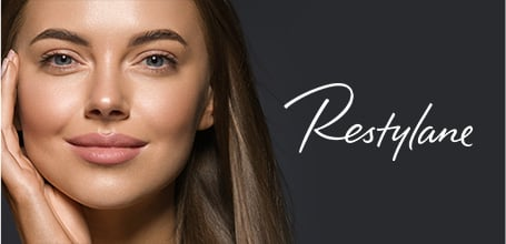 Restylane Injectables