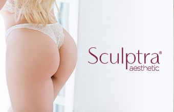 Sculptra Aesthetic But Lift